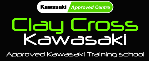 claycrosskawasaki