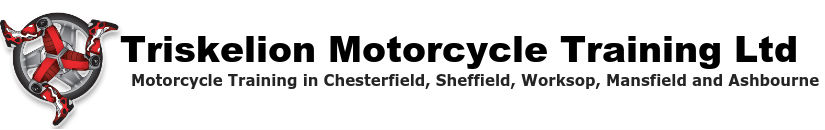 Triskelion Motorcycle Training Ltd